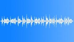 Mountain/duduk/ - stock music