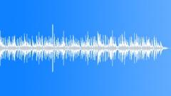 Gossamer - stock music