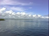 Stock Video Footage of WorldClips-Rio Negro Water-xws-pov