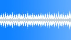 Ocean Serenity (loopable version) - stock music