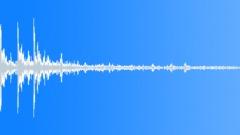 Ilotulitus - Useita Räjähdykset 09 Äänitehoste