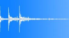 Ilotulitus - Useita Räjähdykset 17 Äänitehoste