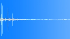 Fireworks - Multiple Firecrackers 21 Sound Effect
