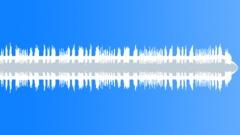 SciFi - Scanner 09a - sound effect