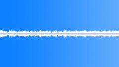 SciFi - Spaceship Radio - Bad Connection 02 - sound effect