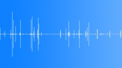 SciFi - Spaceship Radio - Bad Connection 07 - sound effect