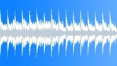 Free Spirit (Loop A) - stock music