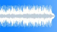Stock Music of Hawaiian Chill