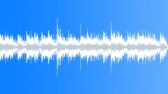UnderTheForge Stock Music