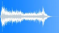 Cargo Bay Door Large Open 01 - sound effect