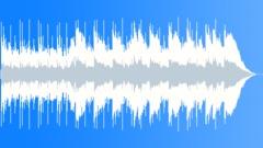Measure (short version) Stock Music