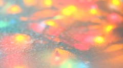 Color background Stock Footage