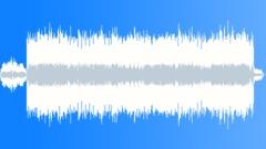 Shaldy-Baldy Village - stock music