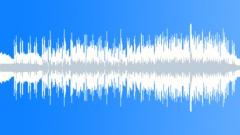 LiveDangerously - stock music