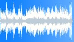 Hickory Mountain Mining Company - stock music