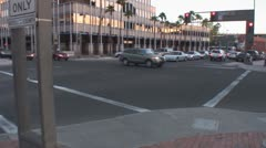Occupy Tucson fall 2011 - 29 Stock Footage
