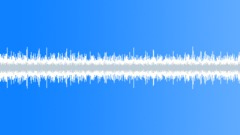 Diesel Sound Effect