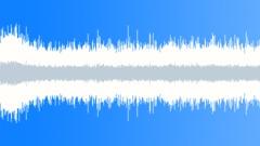 creek - sound effect