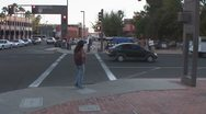 Occupy Tucson fall 2011 - 26 Stock Footage
