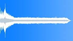 Engine Ignition-Idle-Stop Nissan Almera 1.5 Sound Effect