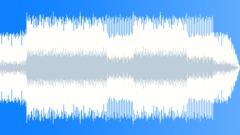 Minimal Electro - 01 Pantem - stock music