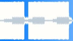 Minimal Electro - 02 Pantem Stock Music