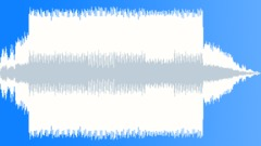 Electro Ambient - 01 Pantem Stock Music