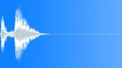 Robotti ääni - sanoo 10 Äänitehoste
