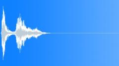 Robotti ääni - sanoo 2 Äänitehoste