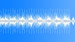 New horizons (loop) - stock music