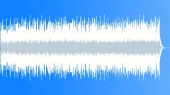 Glory Chant - stock music