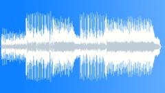 Happy Whistle - stock music