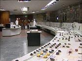 Reactor Stock Footage
