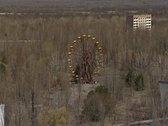 Pripyat Stock Footage