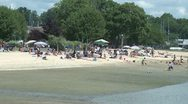 Stock Video Footage of At the beach (6 of 9)