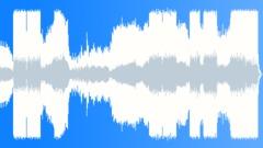 Stock Music of Tokio Ninja (extend)