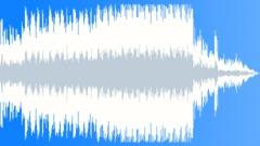 Del Mundo Stress-Chorus Mix Stock Music