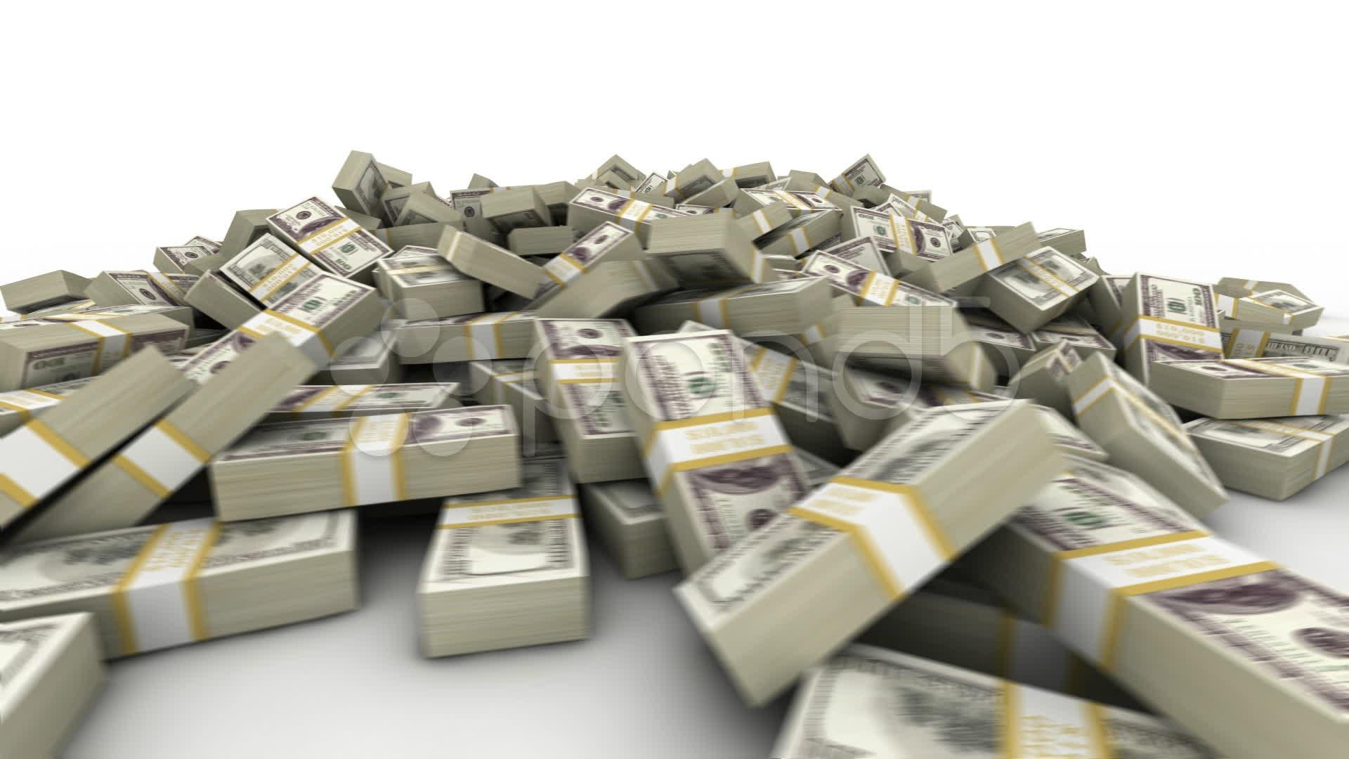 1 Dollar Bill Watchmen HD Wallpapers  Backgrounds