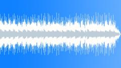Freedom - full track Stock Music