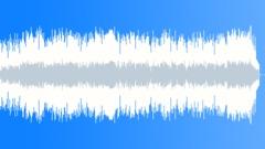 Love Trane (Full Length) - stock music