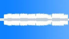 LE CHAMPAGNE SOCA RIDDIM_inst - stock music