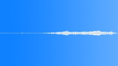 Stock Sound Effects of Zipper