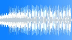 Mystified Eighties (60 sec.) - stock music