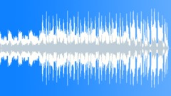 Mystified Eighties (30 sec.) - stock music