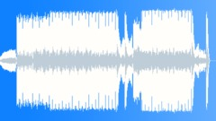 Trance Trinity - stock music