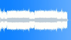 Intense (Speed Rock) - stock music