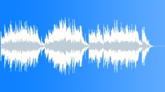 Oriental Magic (30 seconds) - stock music
