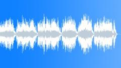 Oriental Magic (60 seconds) - stock music