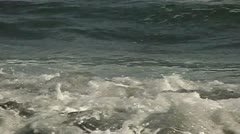 Wave Stock Footage