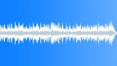 jingle bells fun 15 secs - stock music